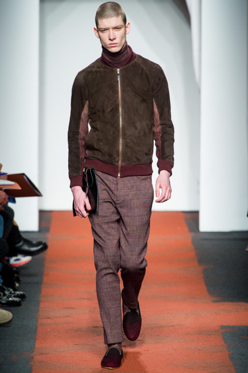 missoni-fall-winter-2013-collection-23