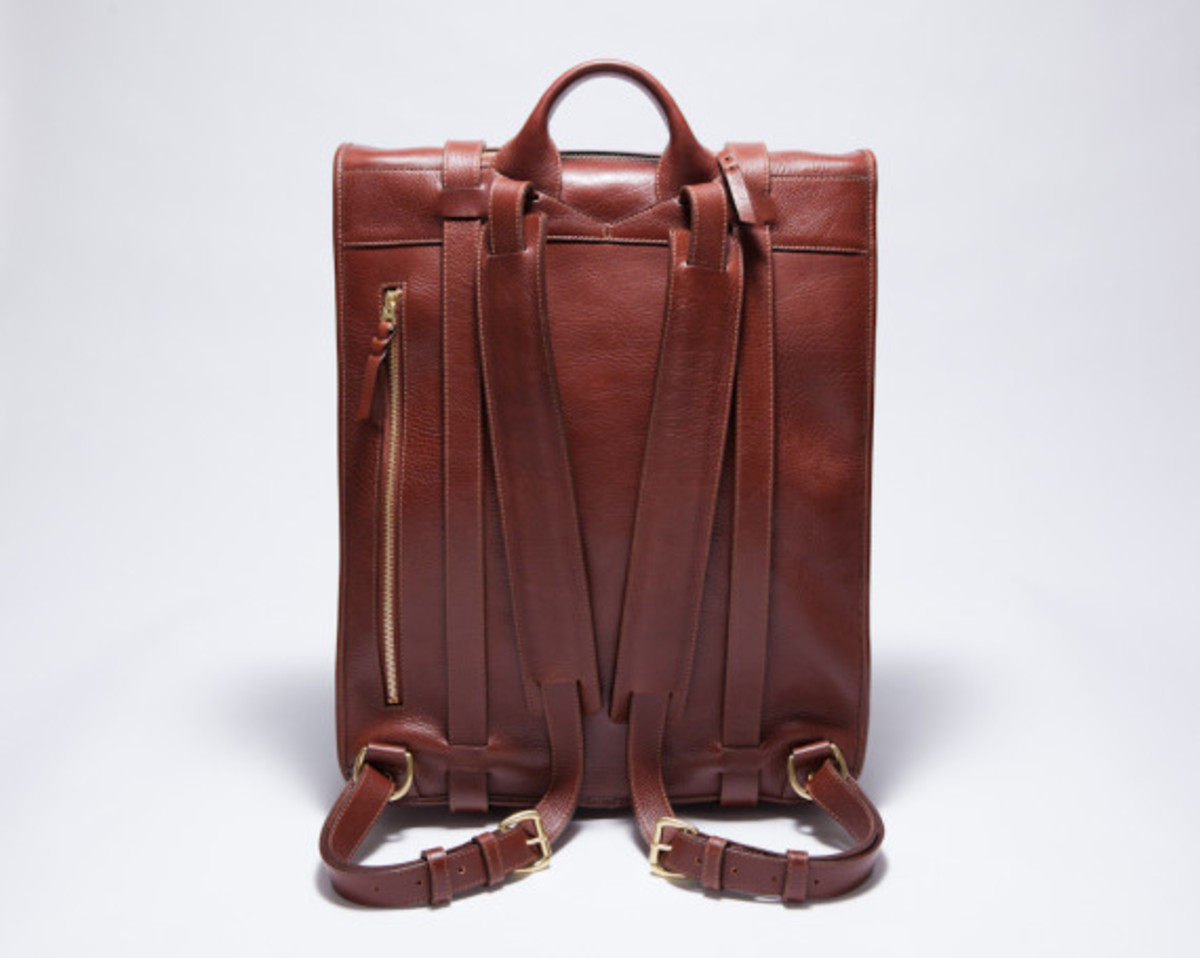 lotuff-leather-backpack-13