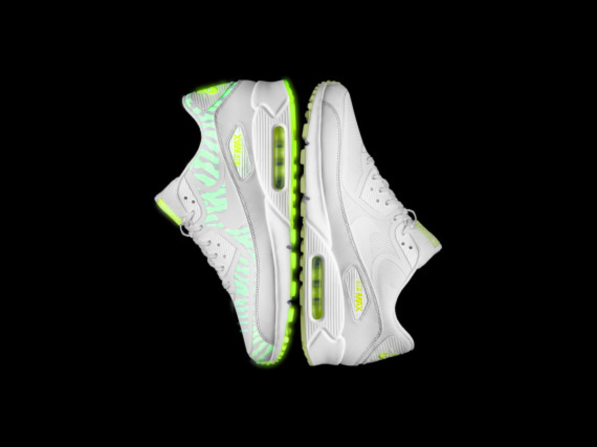 nike-presents-the-air-max-glow-collection-05