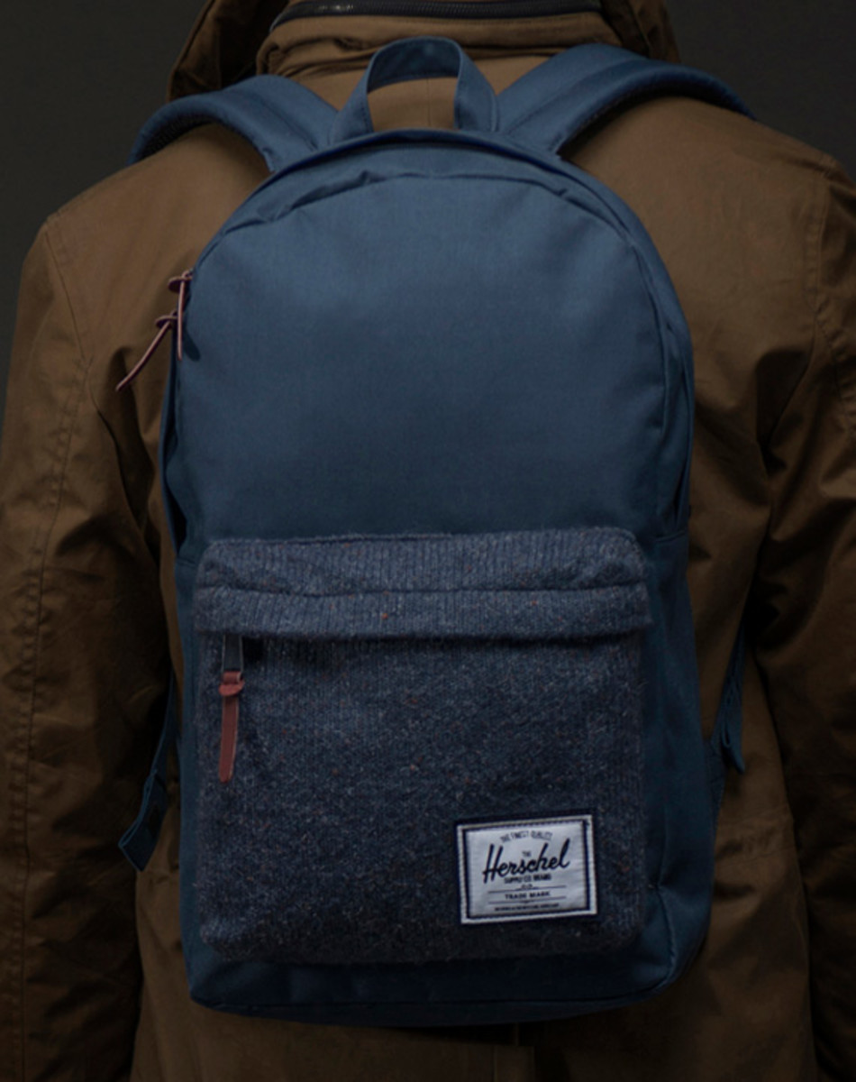 herschel-supply-co-knitted-woodside-packpack-03