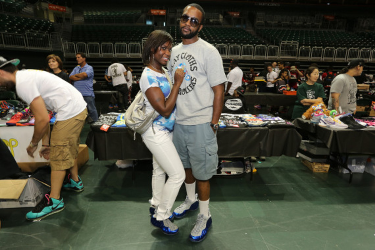 sneaker-con-miami-october-2013-114