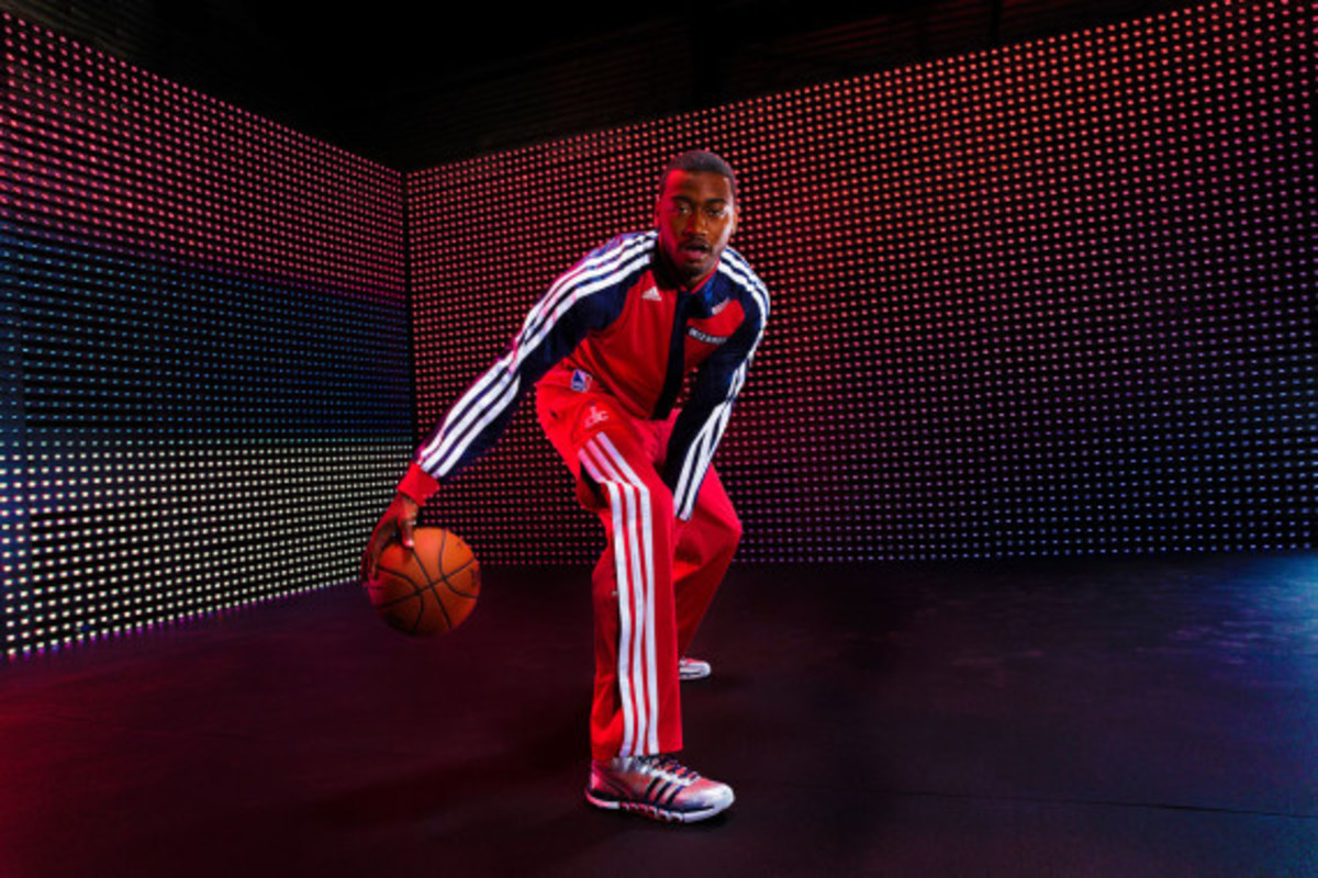 adidas-presents-new-nba-on-court-collection-09