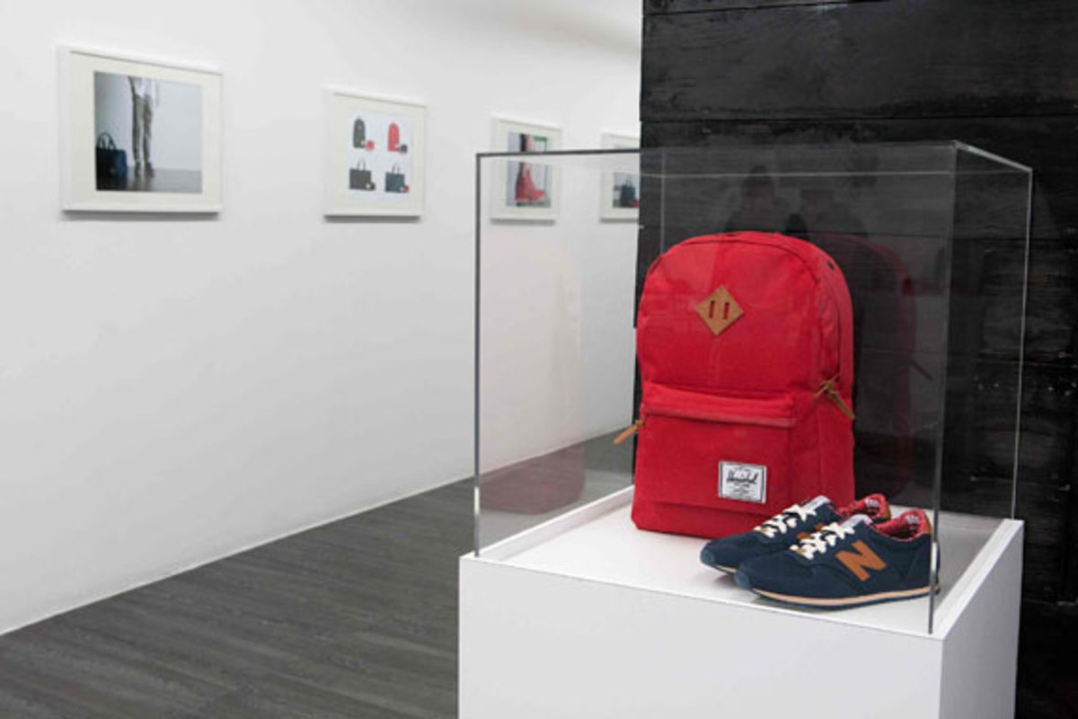 herschel-supply-co-new-balance-launch-event-recap-02