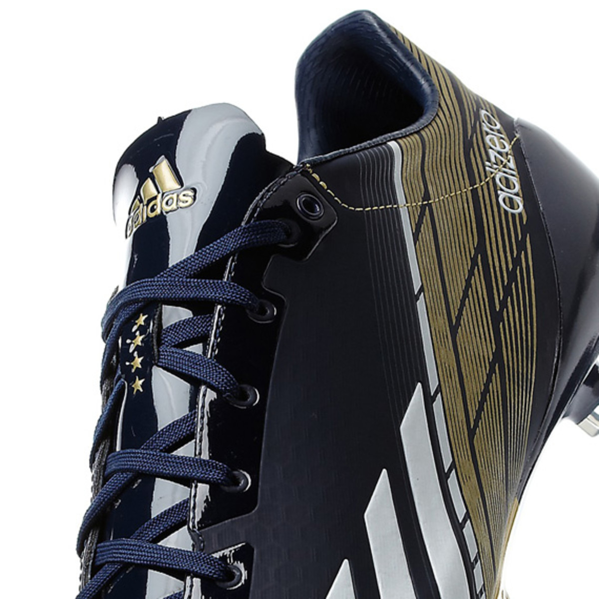 adidas-adizero-5-star-2-0-low-cleats-notre-dame-bcs-championship-g99006-05
