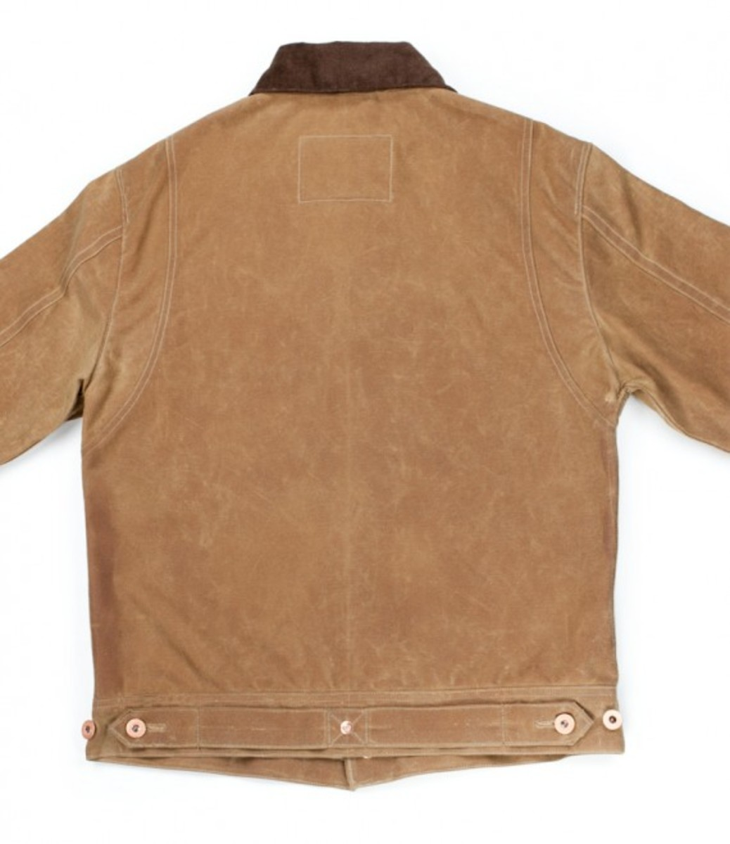 topo-designs-white-horse-trading-co-four-wind-field-jacket-004