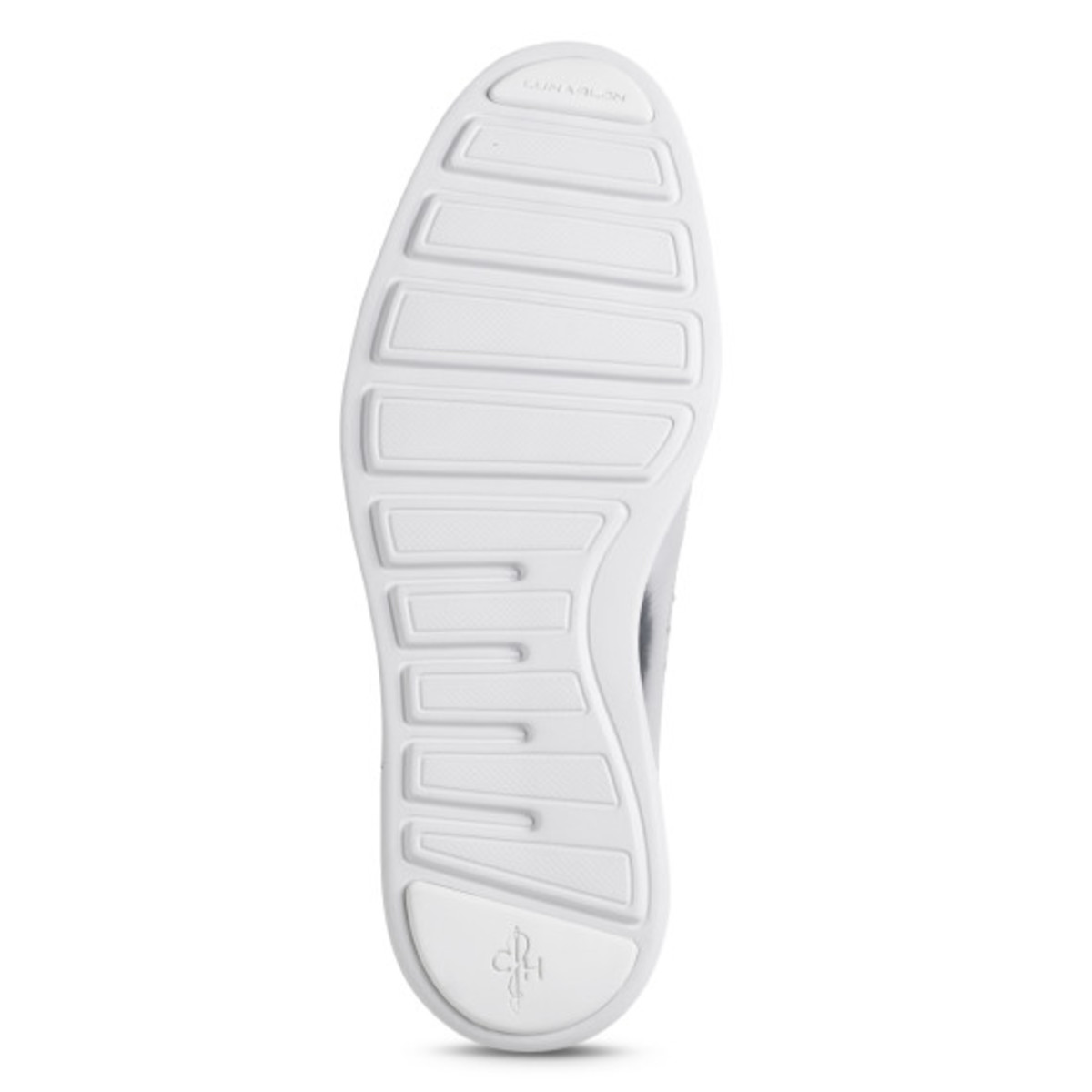cole-haan-lunargrand-silvergrand-sweepstakes-06