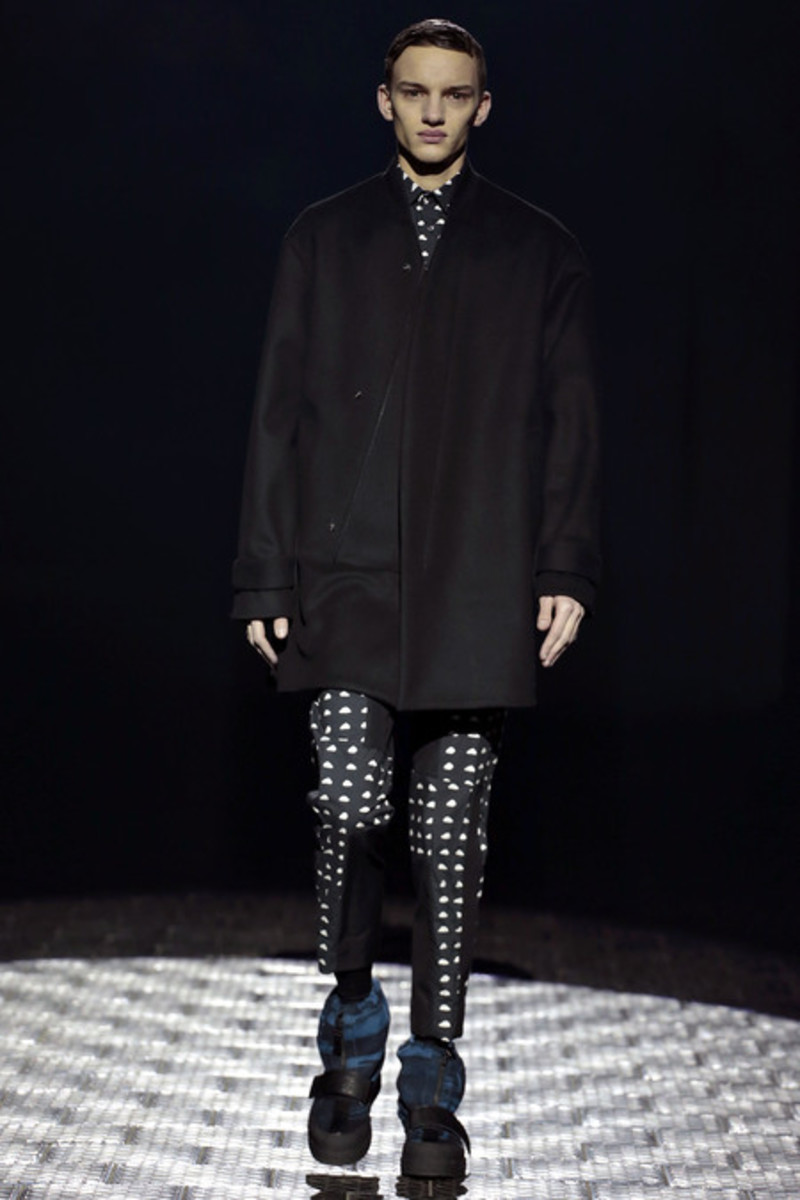 kenzo-fall-2013-collection-runway-show-44