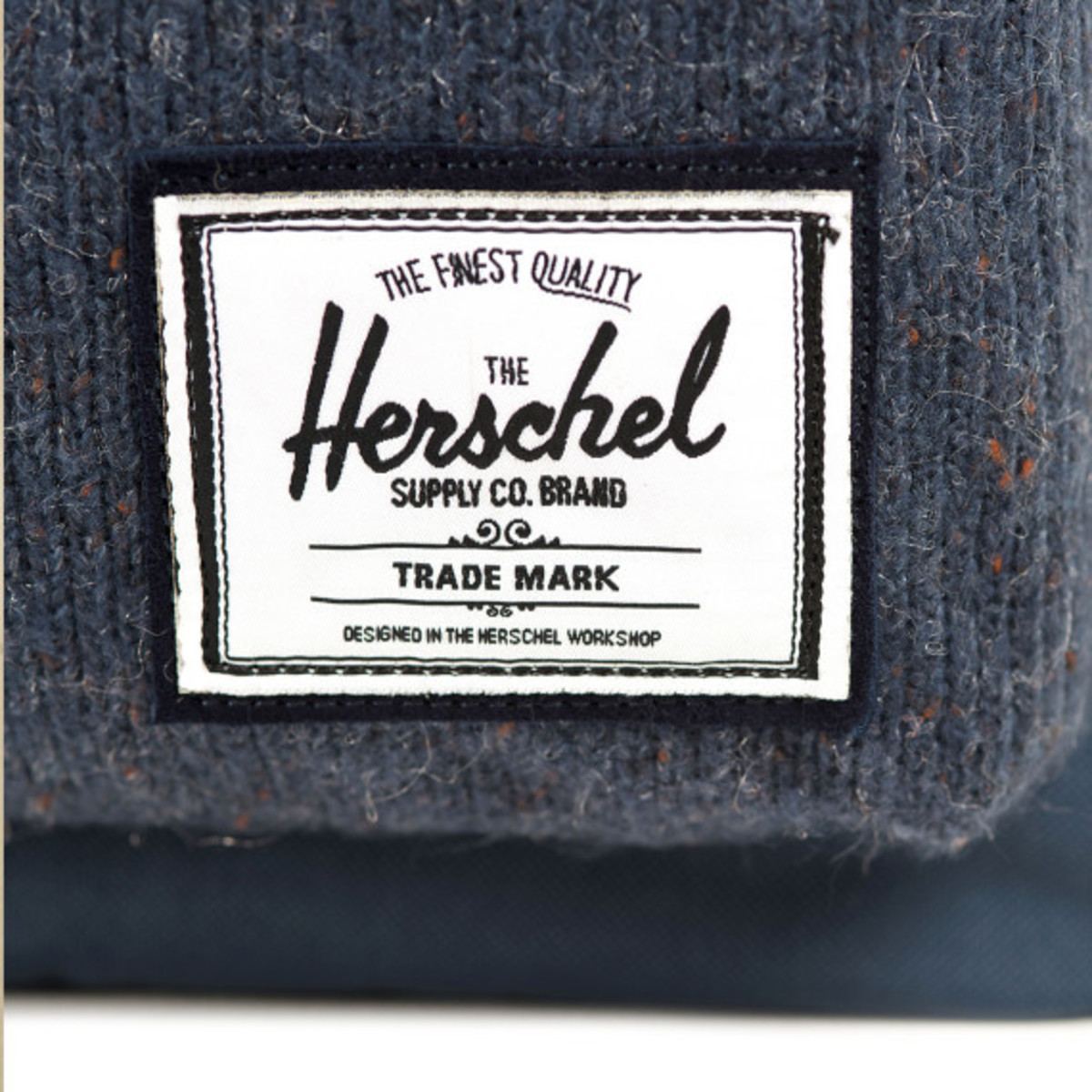 herschel-supply-co-knitted-woodside-packpack-09
