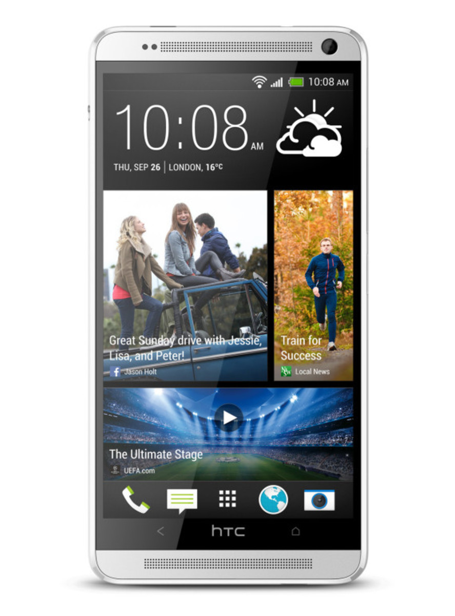 htc-one-max-02