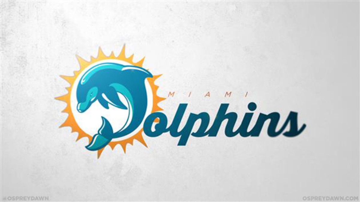 all-32-nfl-team-logos-redesigned-by-obrien-27