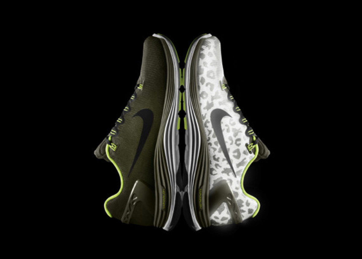 nike-flash-pack-collection-02