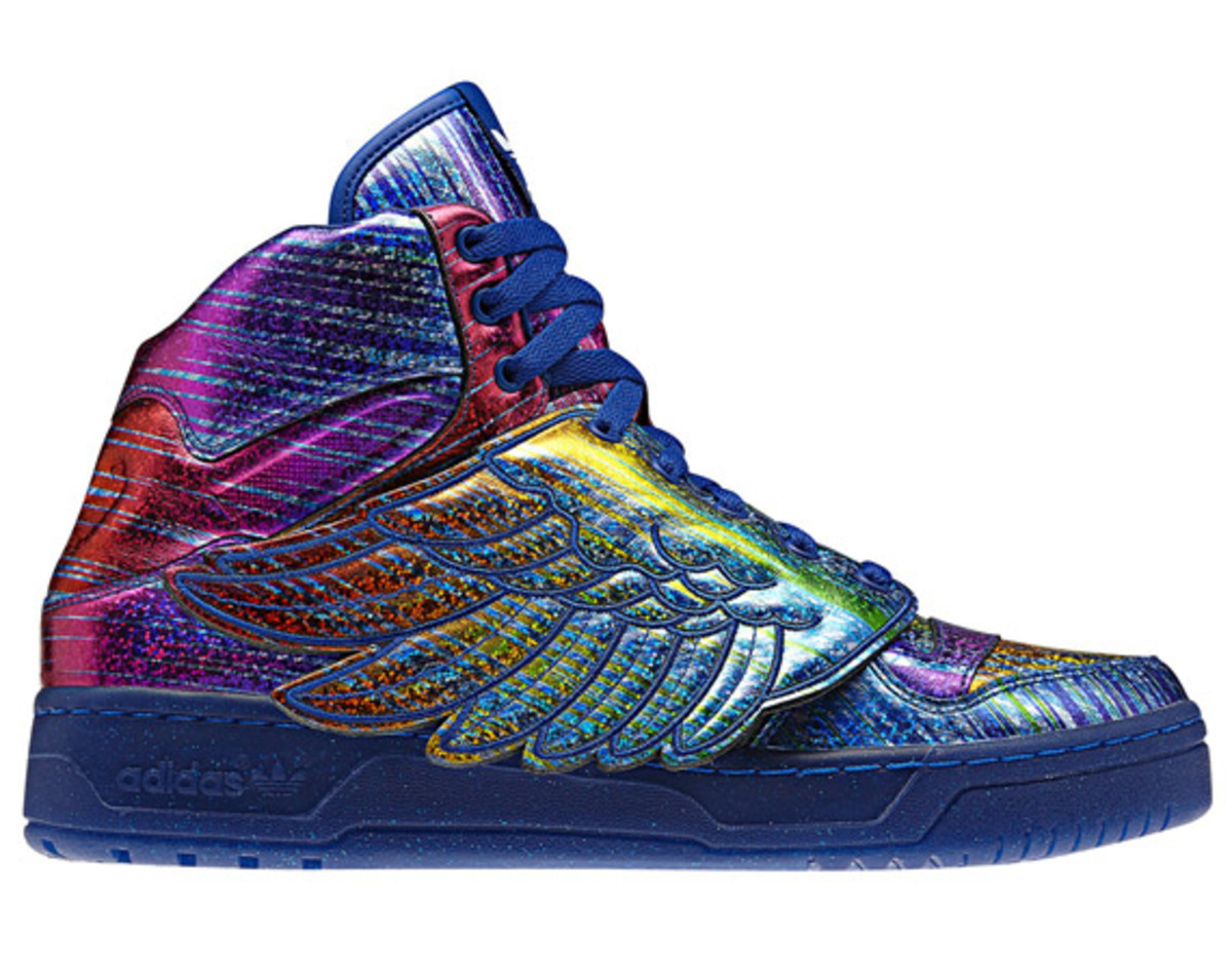 jeremy-scott-adidas-originals-js-wings-synthetic-regal-purple-q23650-01