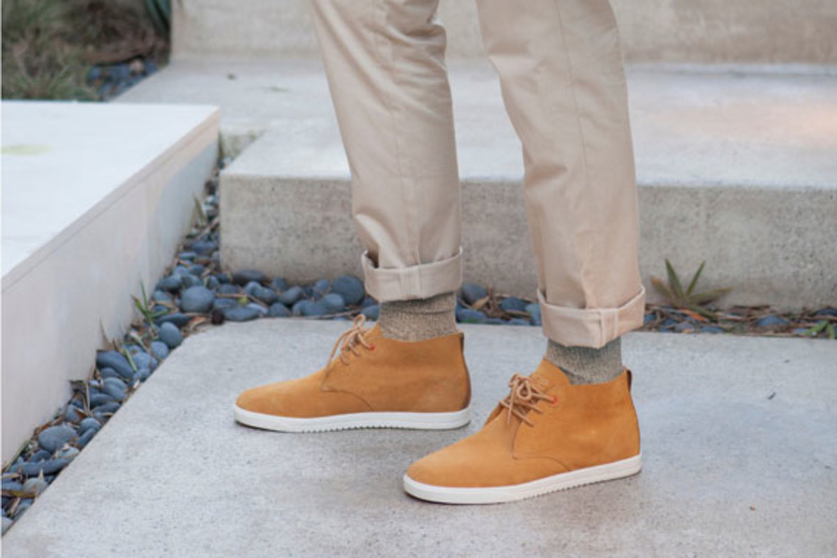 clae-early-spring-2013-collection-05