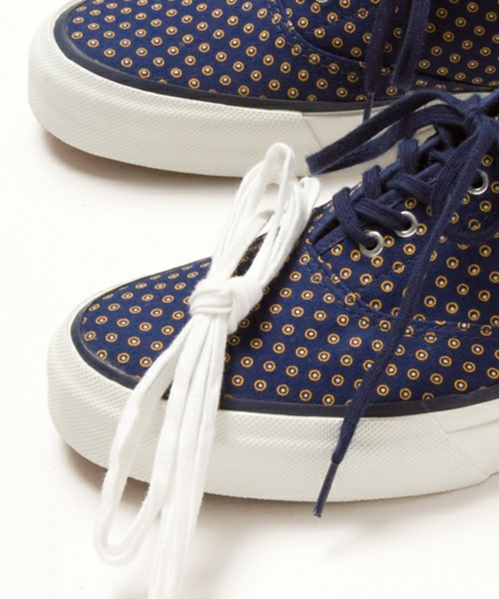 the-hill-side-beauty-and-youth-5-eyelet-sneakers-14