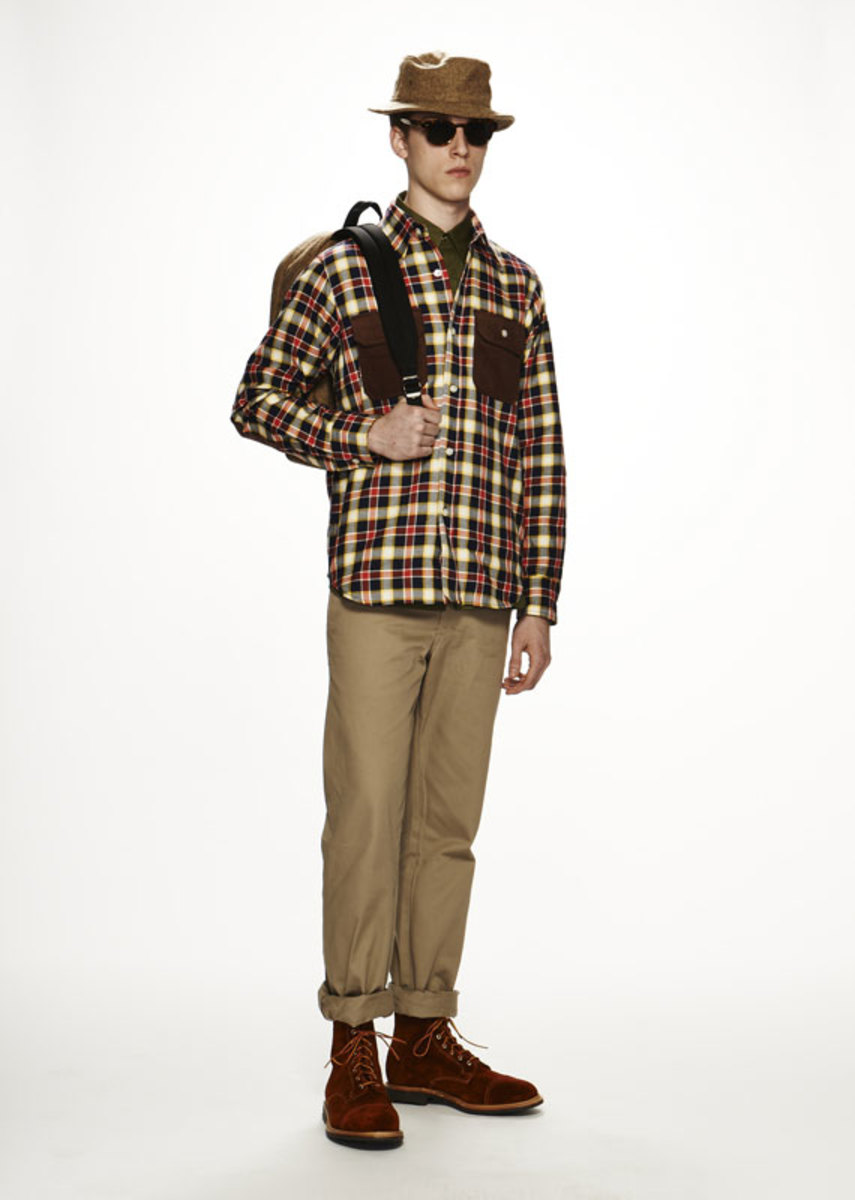 woolrich-woolen-mills-fall-winter-2013-collection-preview-13