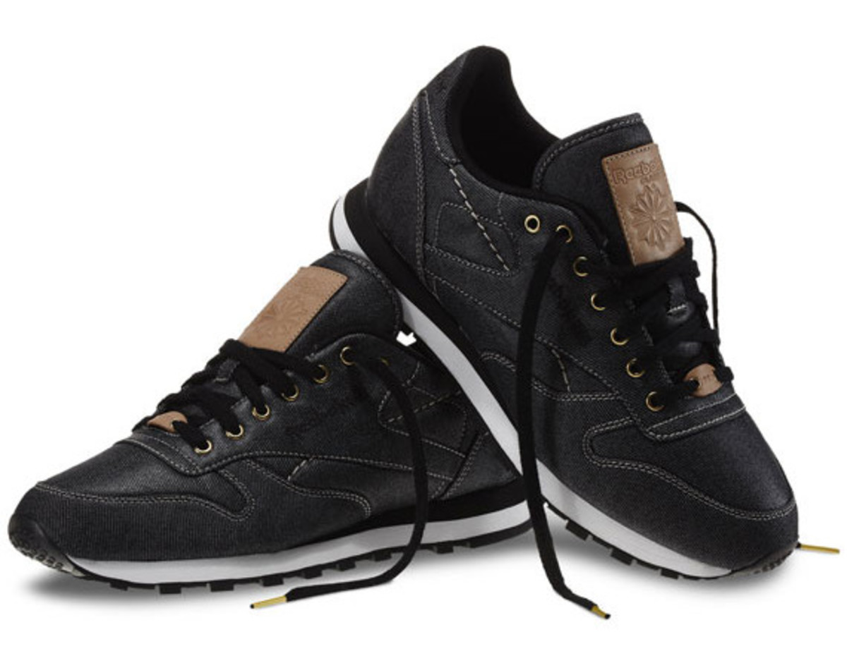 reebok-classic-leather-denim-01