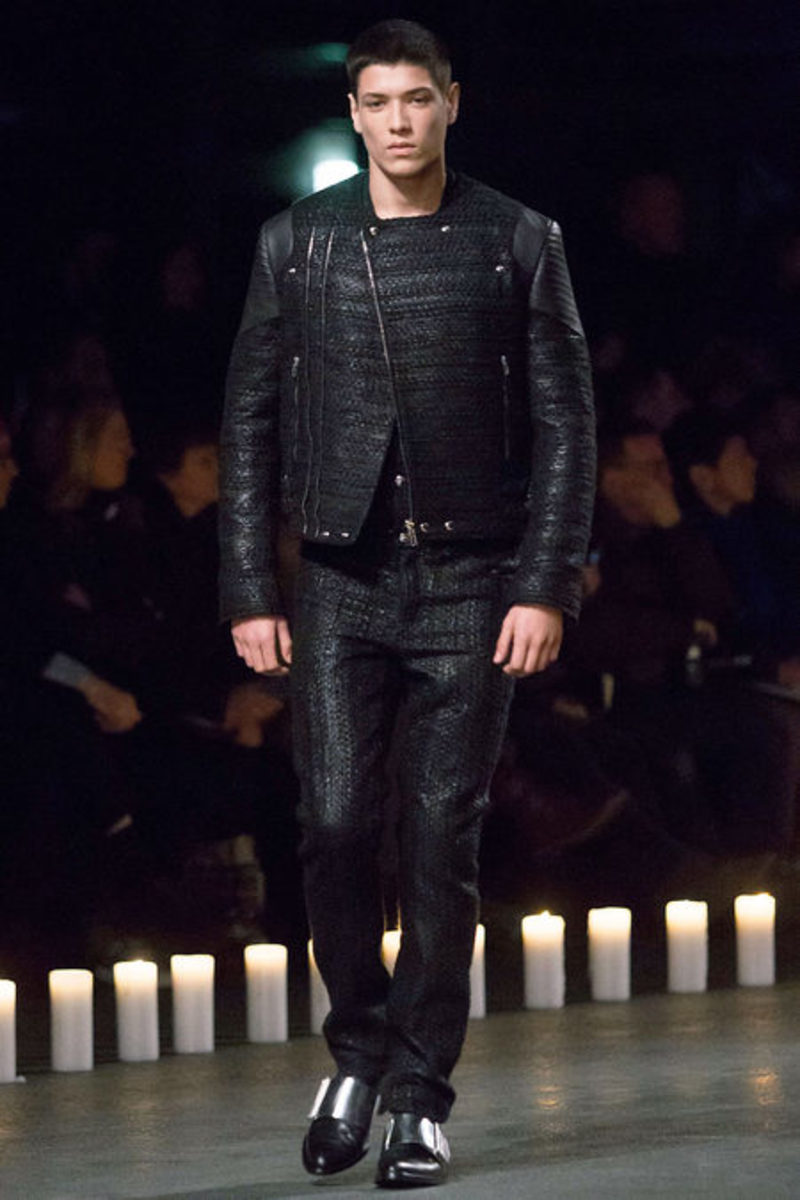 givenchy-fall-winter-2013-collection-runway-show-23