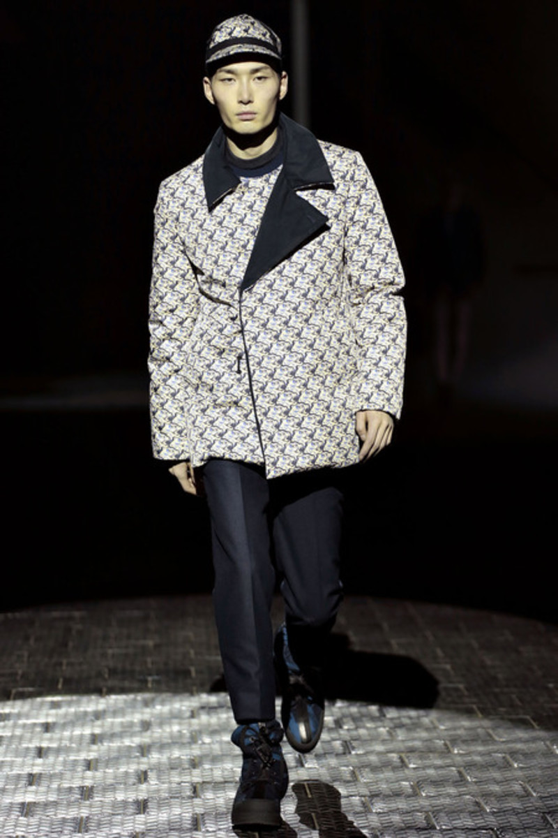 kenzo-fall-2013-collection-runway-show-23