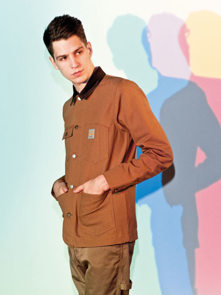 carhartt-wip-spring-summer-2013-collection-lookbook-30