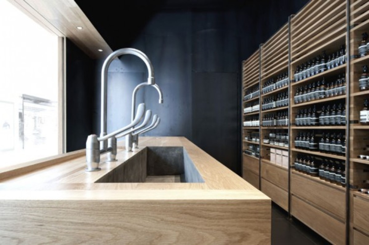 aesop-signature-stores-by-cheungvogl-9