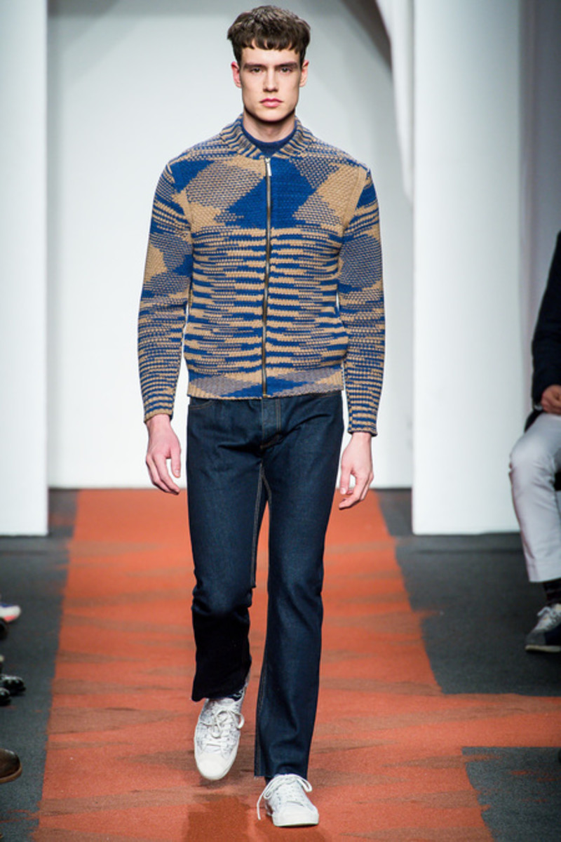 missoni-fall-winter-2013-collection-08