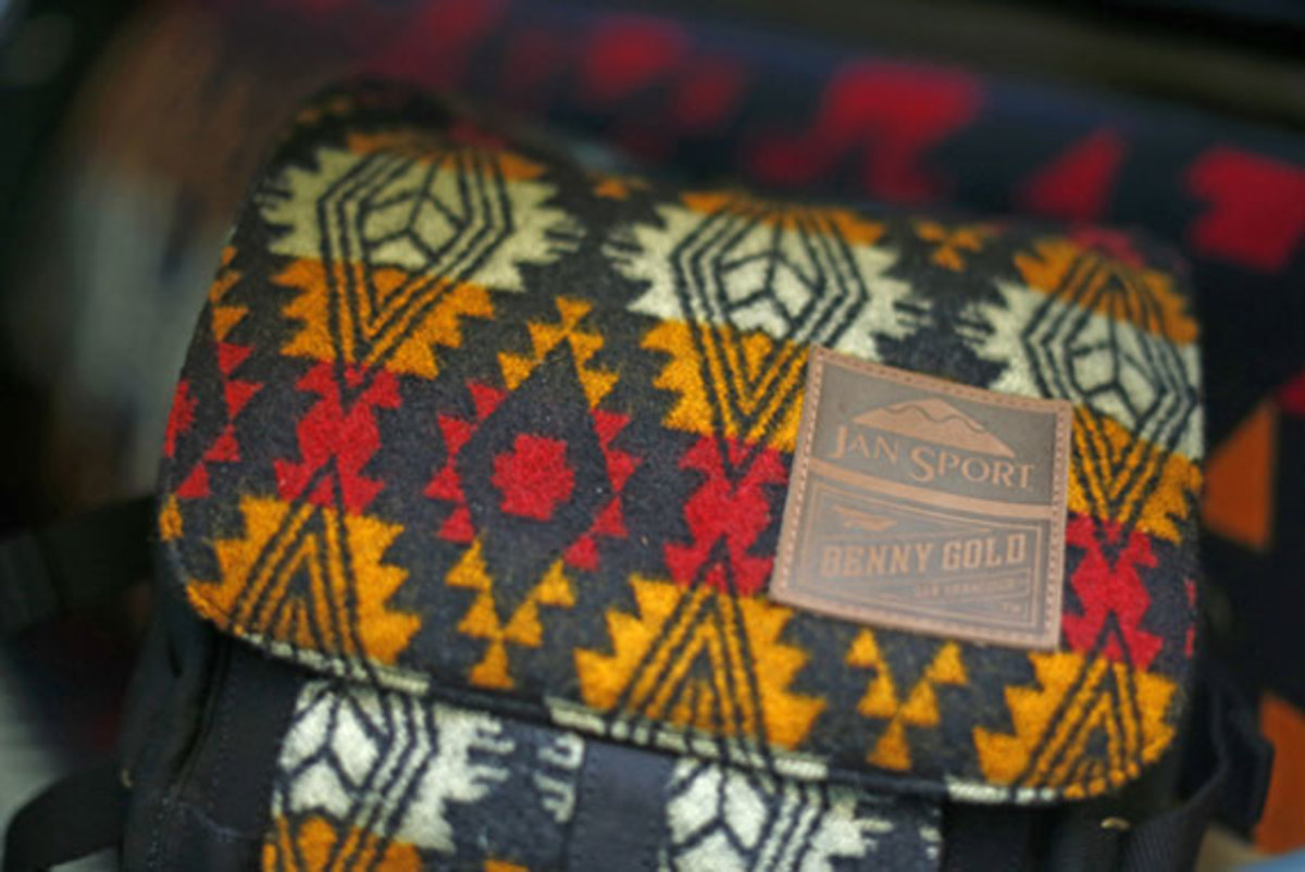 benny-gold-jansport-pendleton-bag-collection-lookbook-12