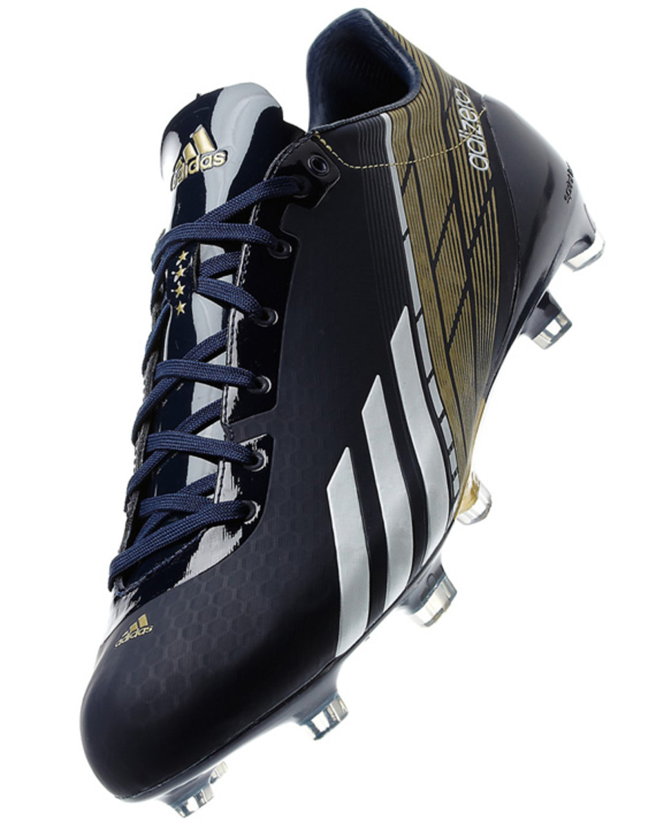 adidas-adizero-5-star-2-0-low-cleats-notre-dame-bcs-championship-g99006-04