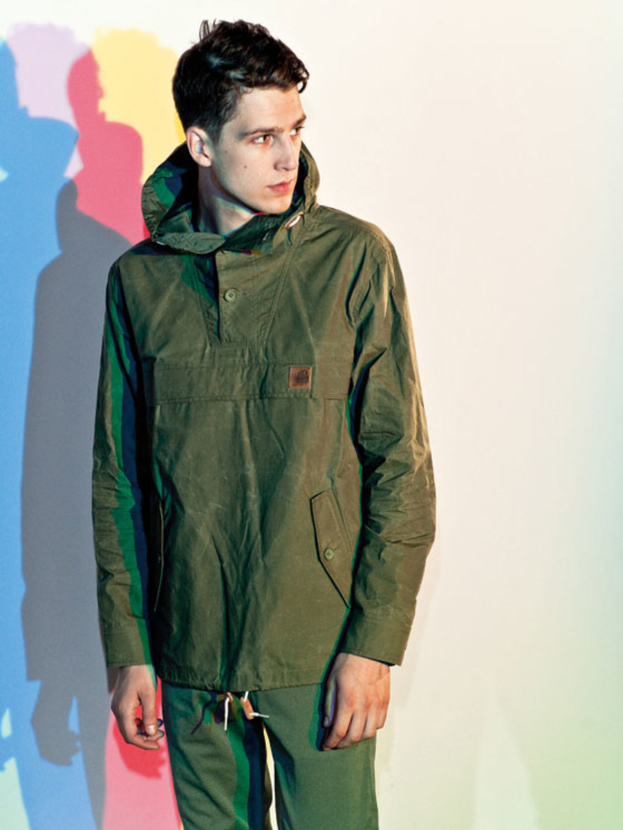 carhartt-wip-spring-summer-2013-collection-lookbook-33