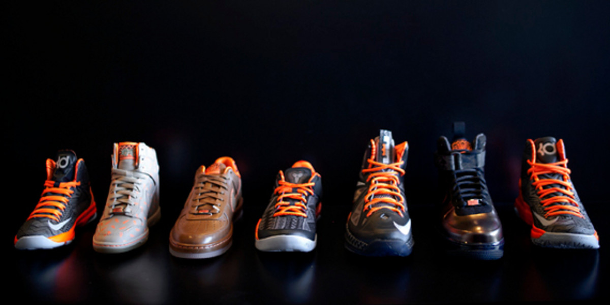 nike-black-history-month-collection-release-reminder-02