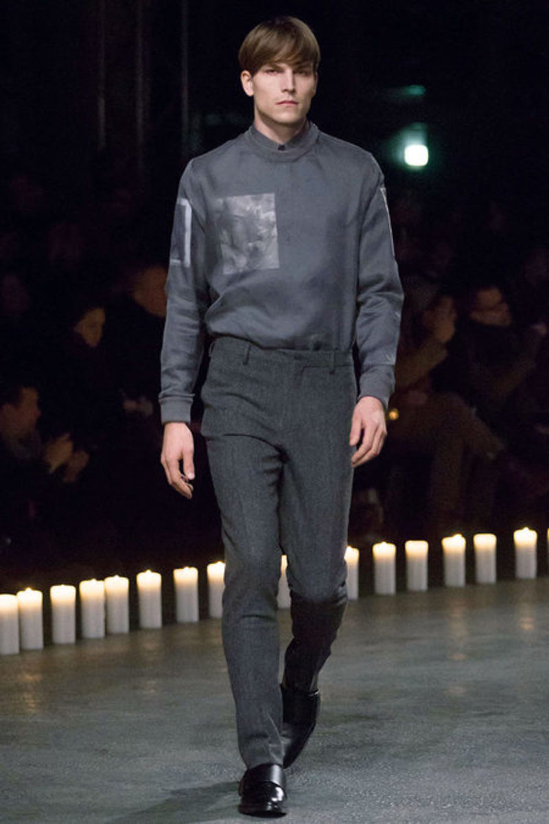 givenchy-fall-winter-2013-collection-runway-show-10