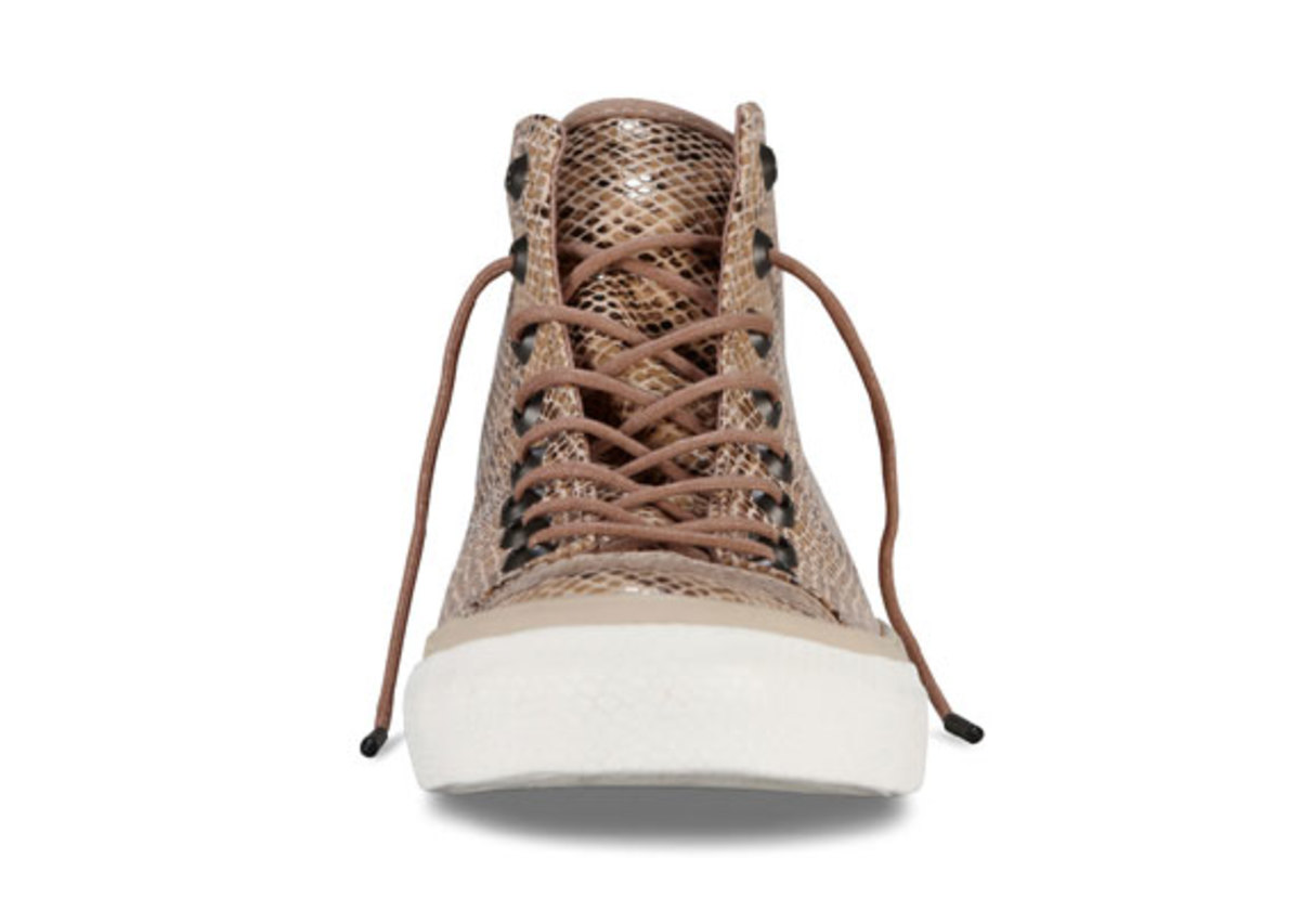 converse-chuck-taylor-all-star-year-of-the-snake-pack-03