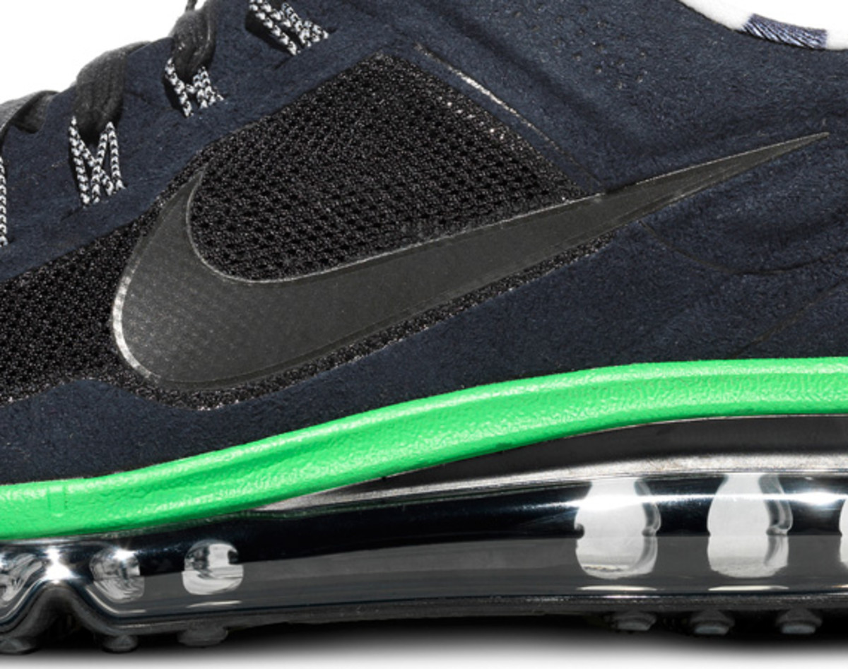 nike-air-max-home-turf-collection-23