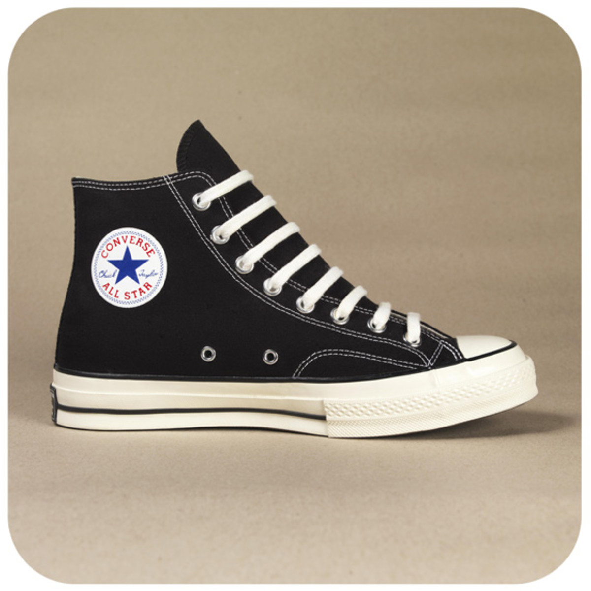 converse-first-string-1970s-chuck-taylor-all-star-03