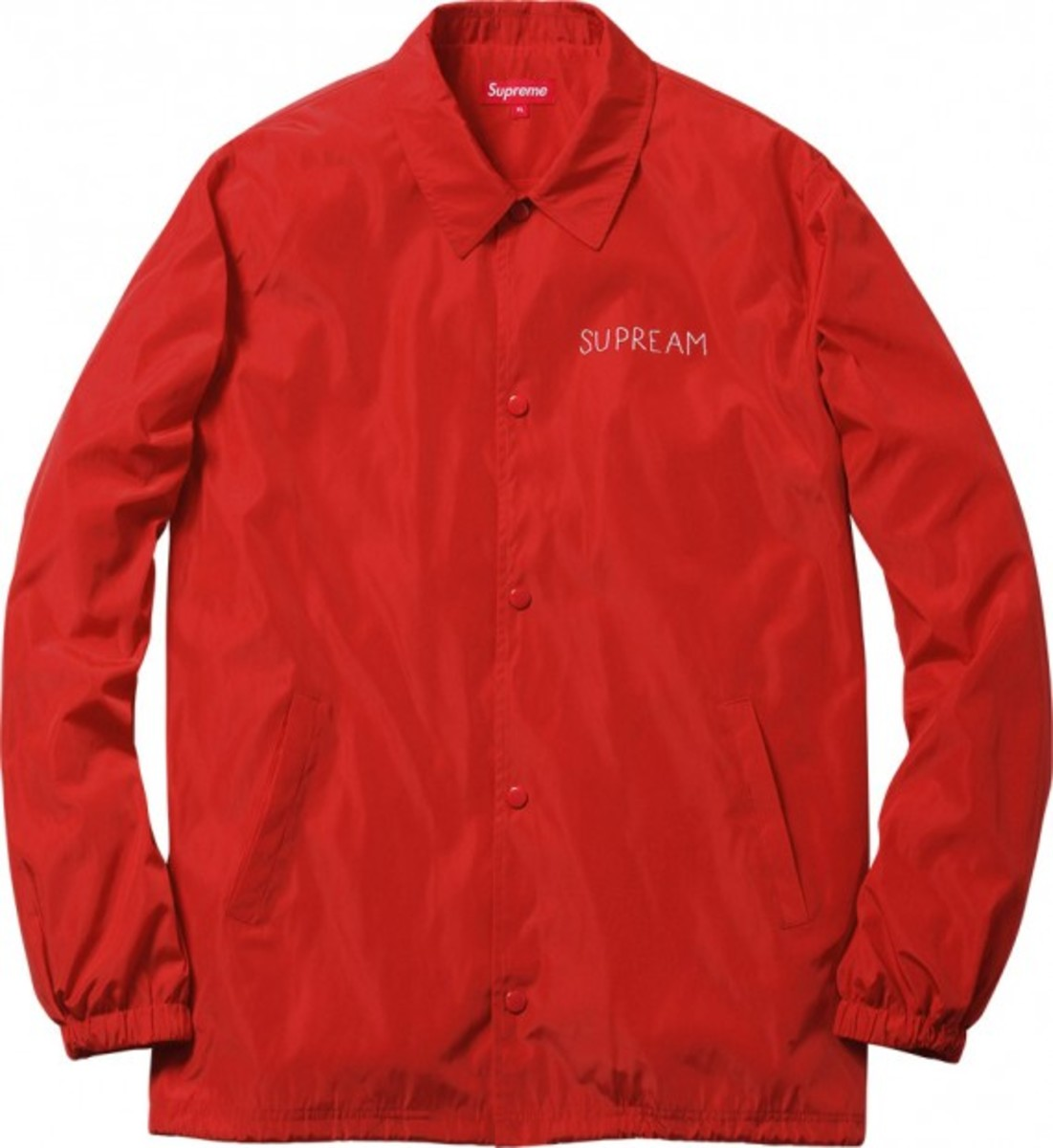 supreme-spring-summer-2013-outerwear-collection-24