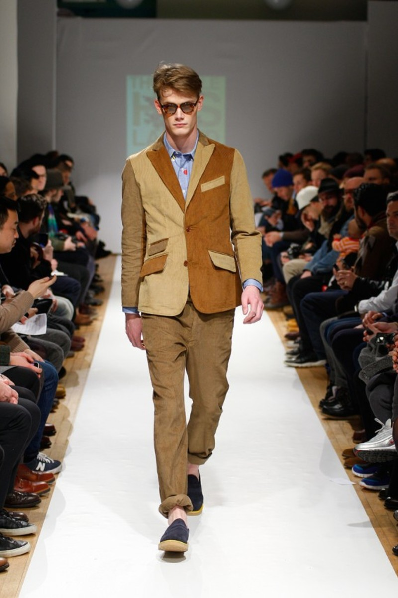 mark-mcnairy-new-amsterdam-2013-collection-7