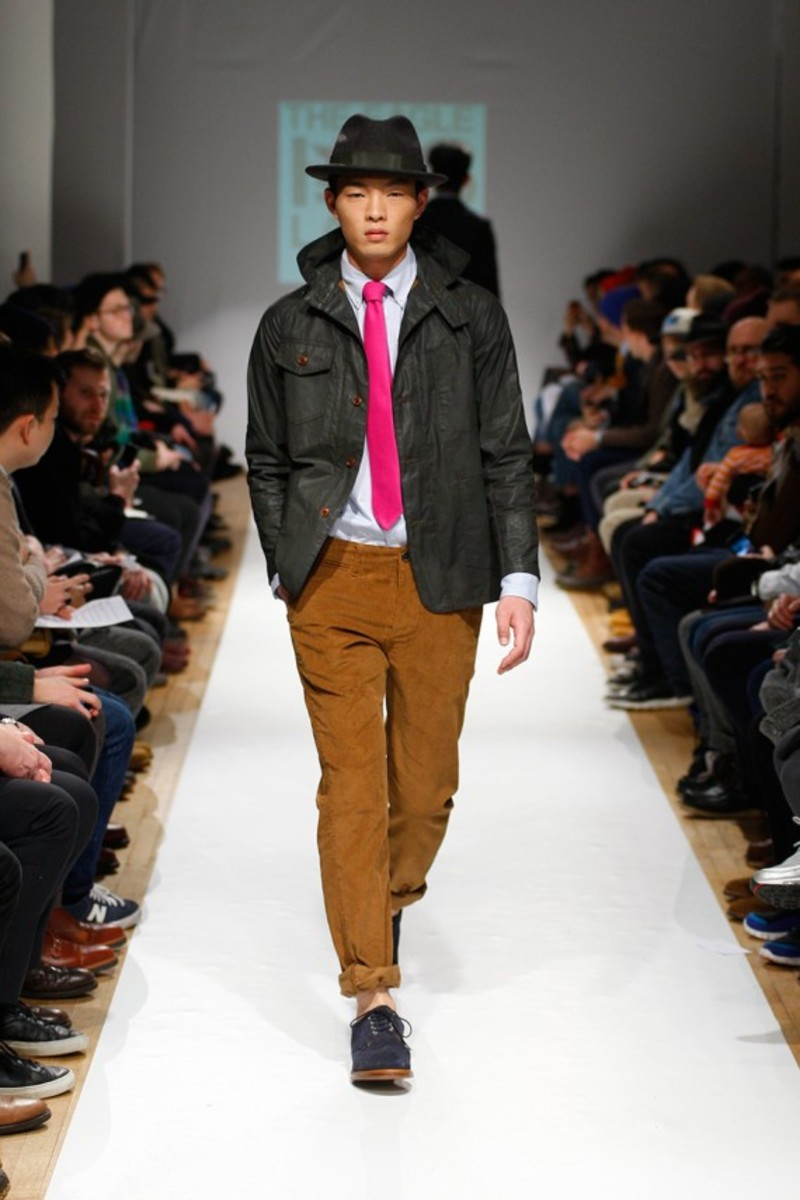 mark-mcnairy-new-amsterdam-2013-collection-5