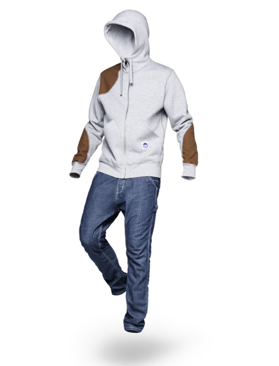 g-star-raw-by-marc-newson-ss13-collection-available-04