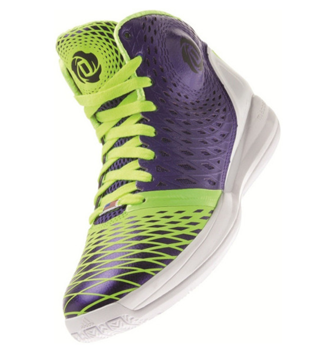 adidas-d-rose-3.5-available-on-miadidas-09