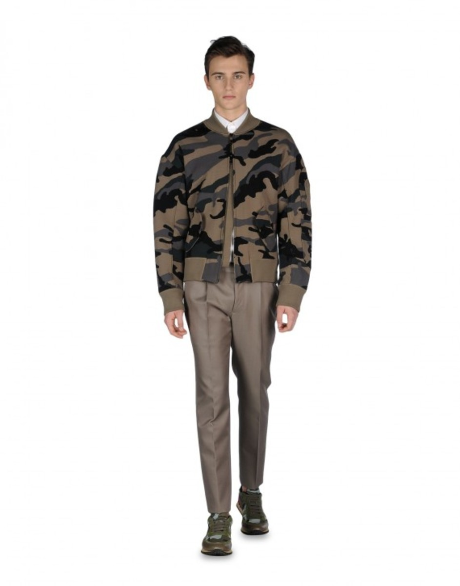 valentino-camouflage-collection-05