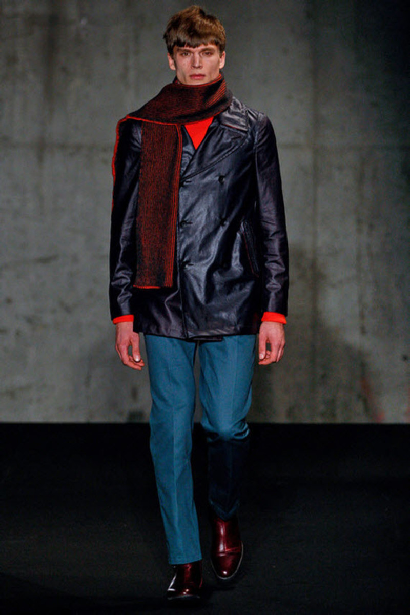 rag-bone-fallwinter-2013-collection-runway-show- 18