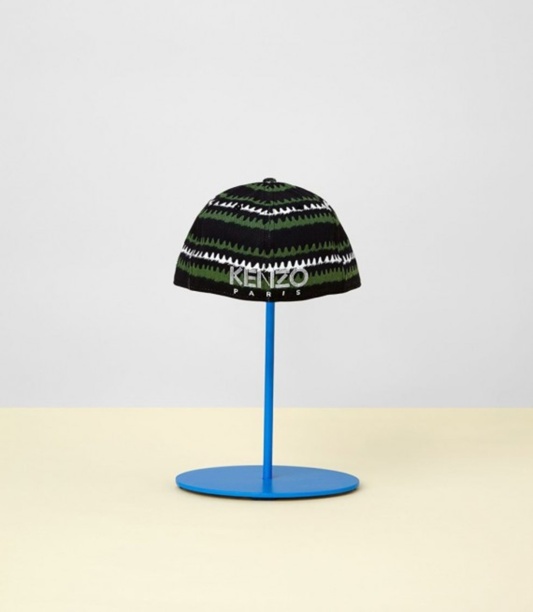 kenzo-new-era-spring-summer-2013-cap-collection-09