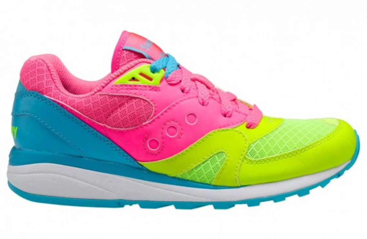 saucony-womens-offspring-exlusive-13