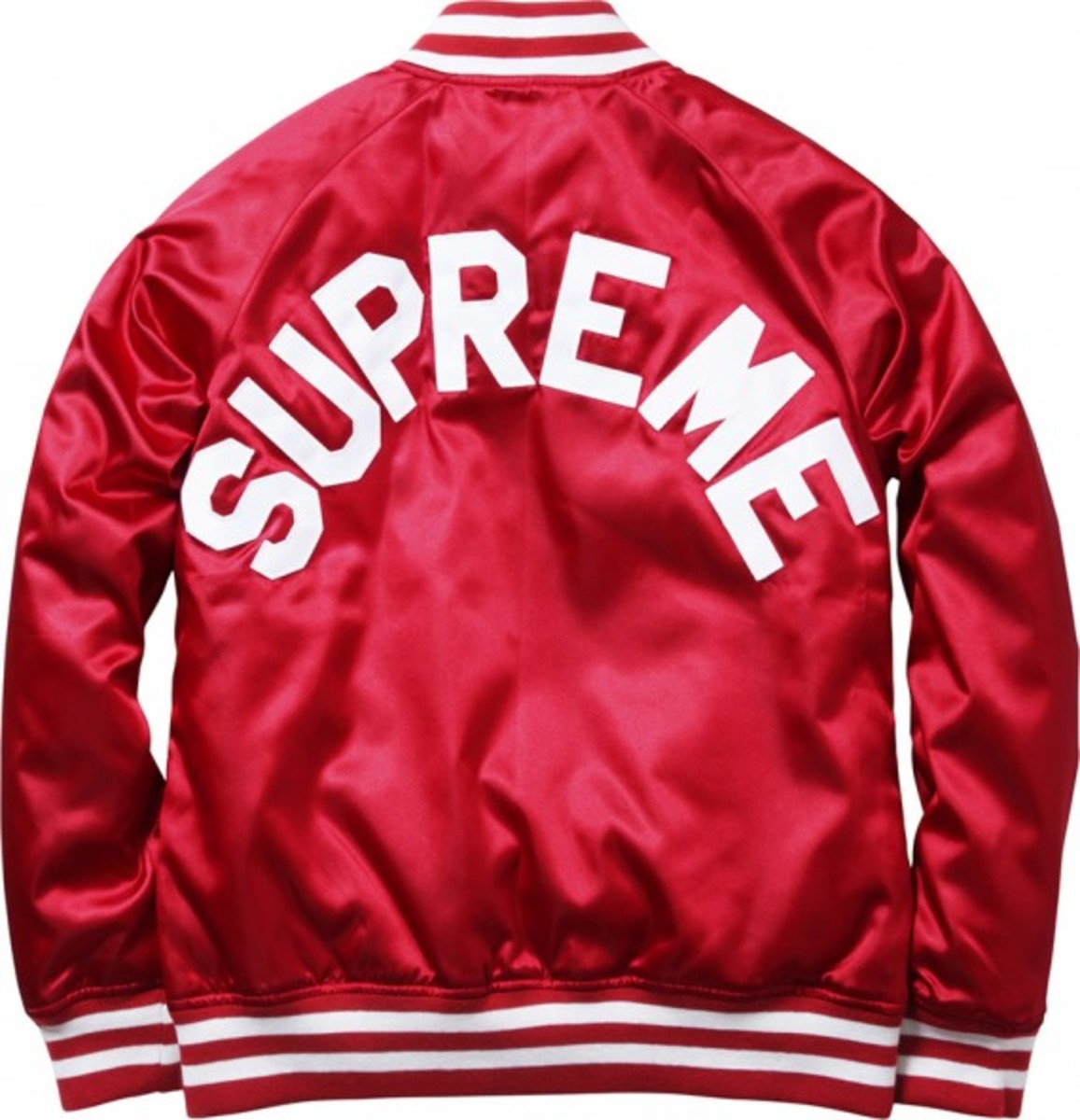 supreme-spring-summer-2013-outerwear-collection-06