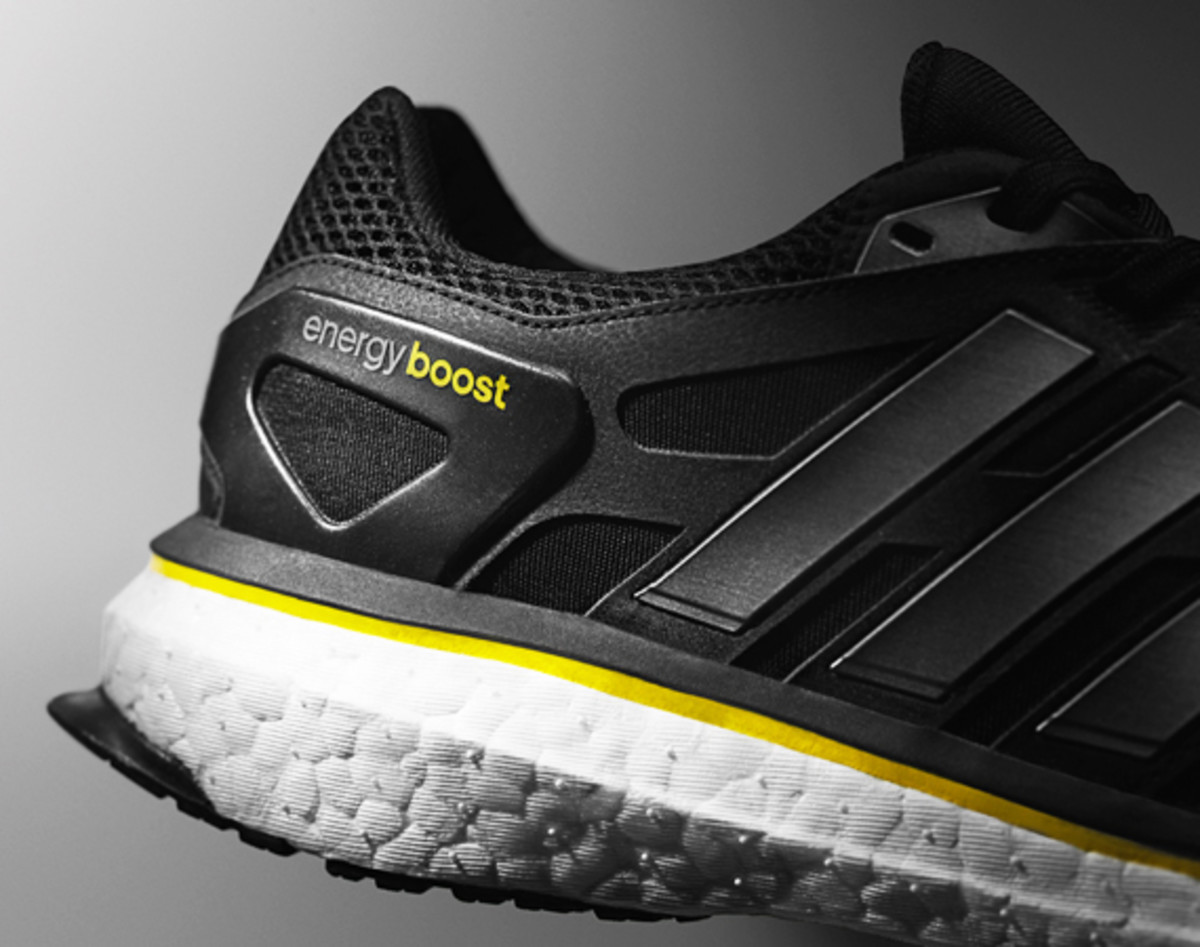 adidas-boost-cushioning-technology-video
