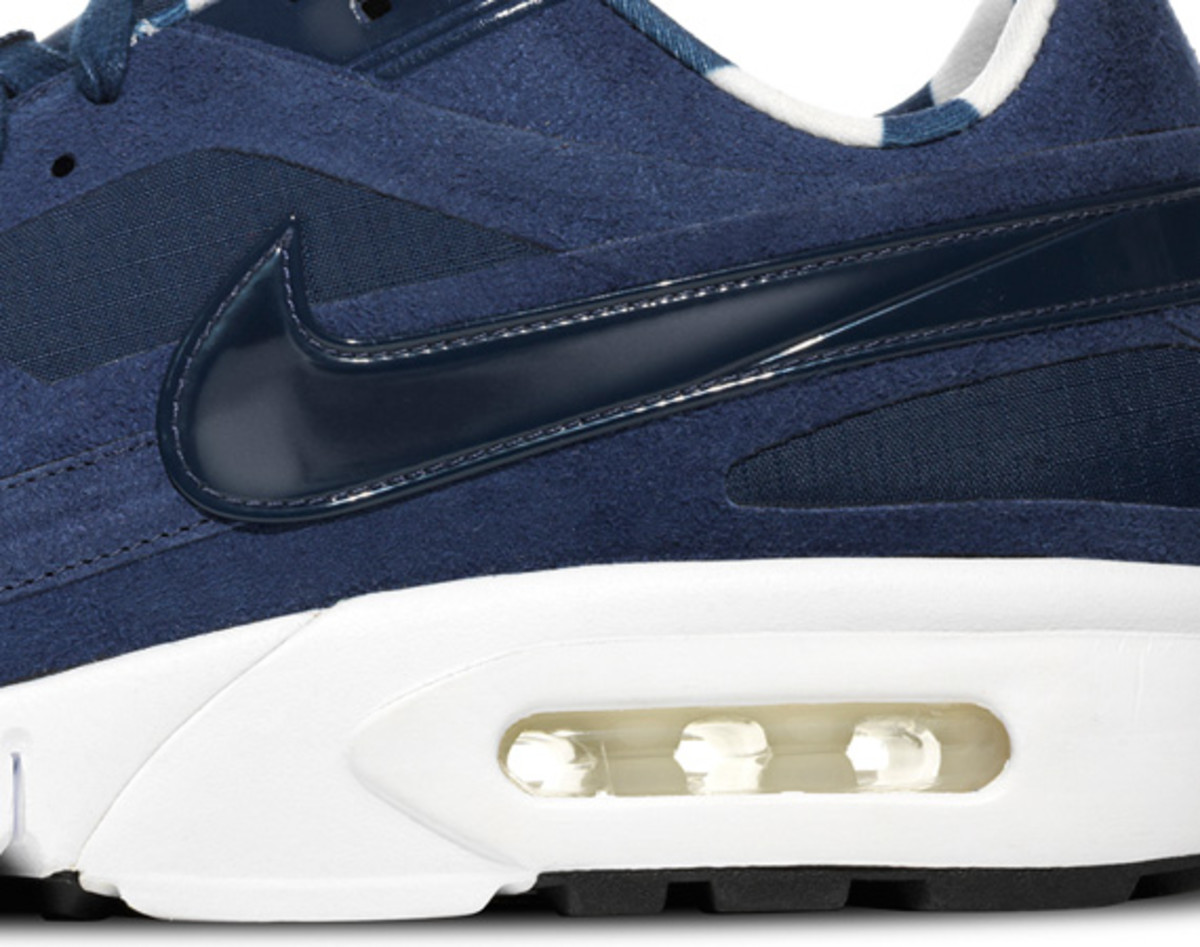 nike-air-max-home-turf-collection-25