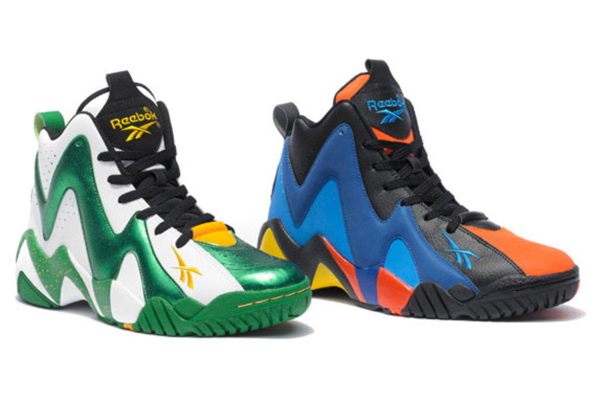 reebok-classic-kamikaze-II-spring-2013-collection-05