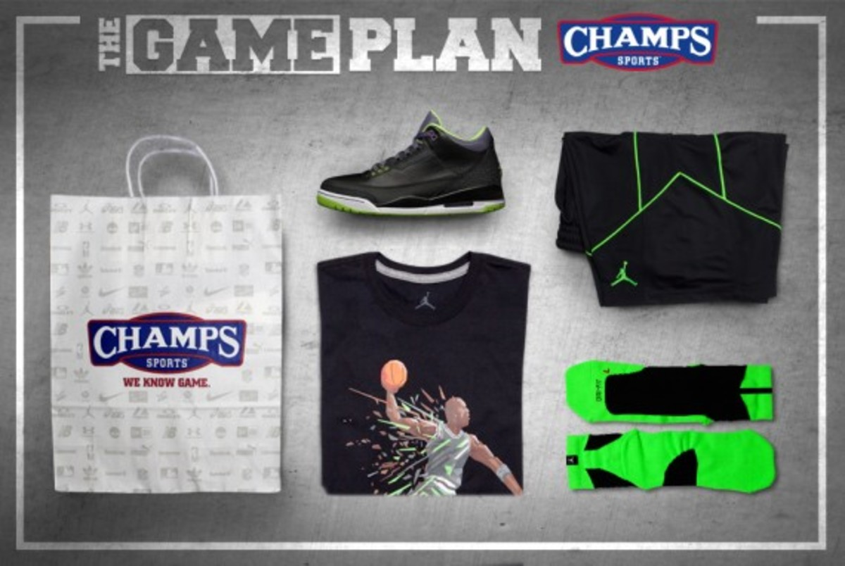 champs-freshness-the-game-plan-jordan-all-star-game-products-01