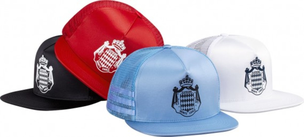 supreme-spring-summer-2013-caps-hats-collection-41