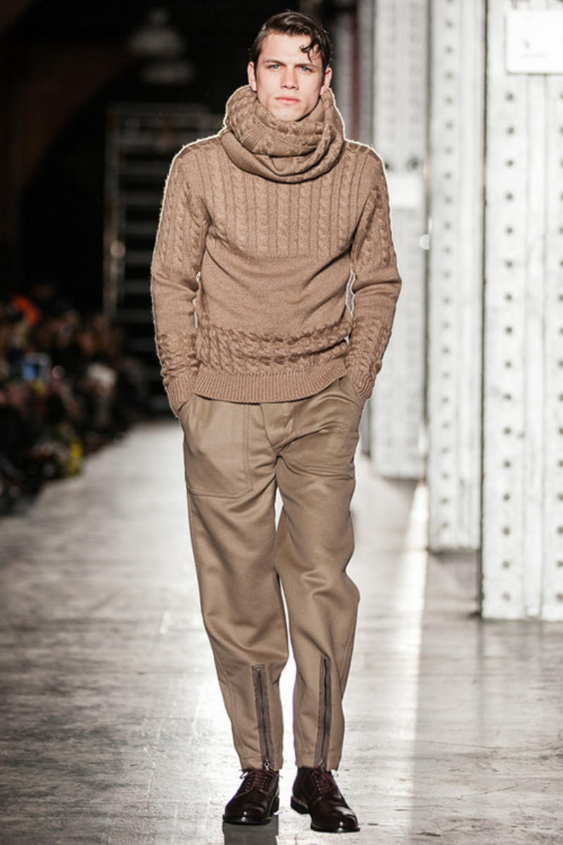 nhoolywood-fall-winter-2013-collection-runway-show-07