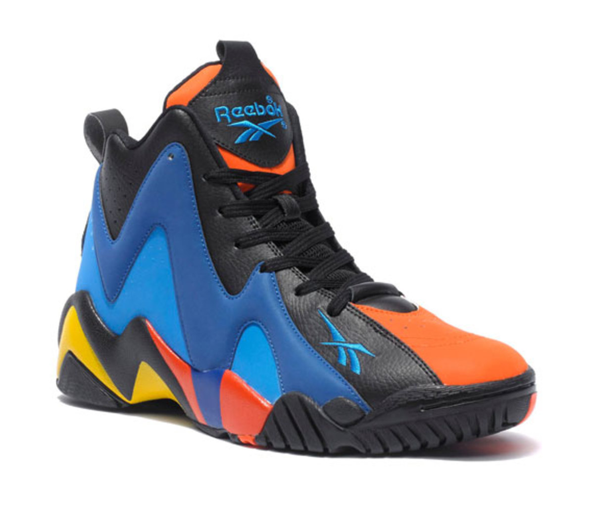 reebok-classic-kamikaze-II-spring-2013-collection-06